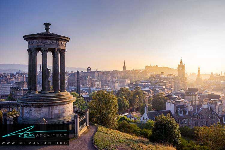 بهترین شهرهای جهان برای سفر