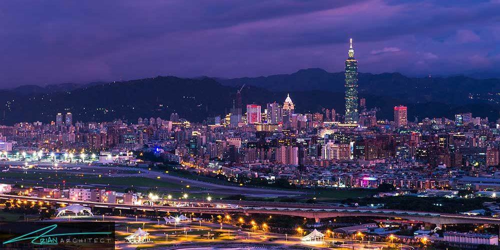 بهترین شهر های جهان از لحاظ گردشگری