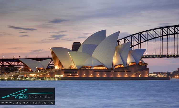 بهترین شهرهای جهان برای گردشگری و سفر توریستی