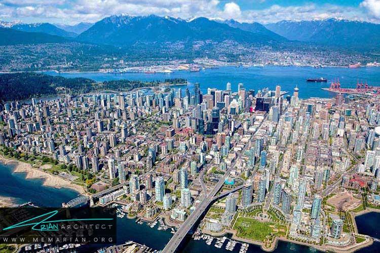 بهترین شهرهای جهان با مکان های دیدنی