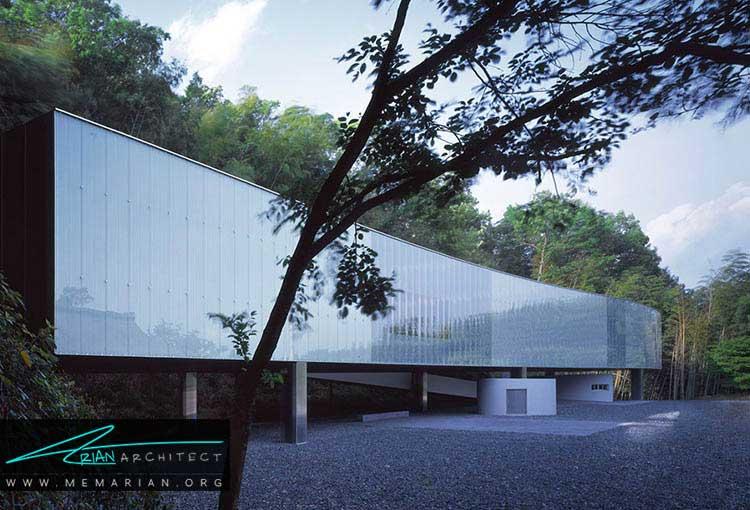 خلاقیت در معماری داخلی و نوآوری های طراحی مبلمان