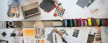دکوراسیون داخلی و طراحی داخلی