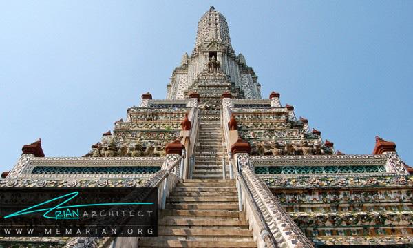 معابد بودایی