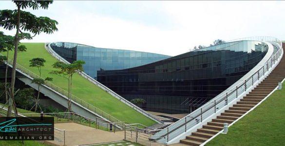 مدرسه هنر سنگاپور