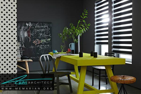 انرژی در فنگ شویی در چیدمان داخلی خانه