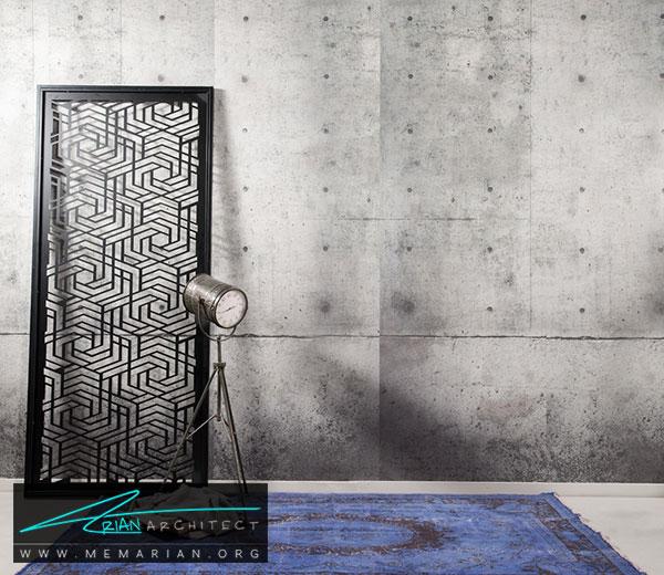 انواع فرش ماشینی و دستباف - چگونه فرش مناسب خانه هایمان را انتخاب کنیم؟