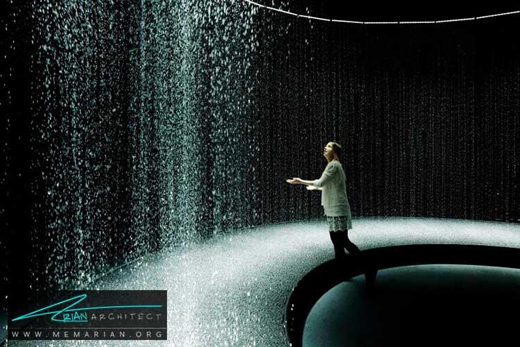 شناخت فضایی - روانشناسی معماری چیست و چه نقشی در طراحی محیط زندگی دارد؟
