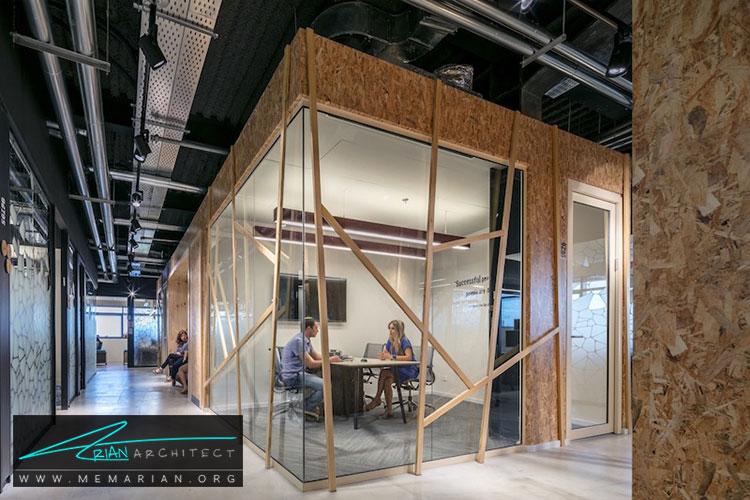 جلسات مشاوران و طراحان - روانشناسی معماری چیست و چه نقشی در طراحی محیط زندگی دارد؟