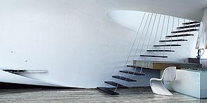 طراحی دکوراسیون داخلی و طراحی داخلی ویلا در ارومیه