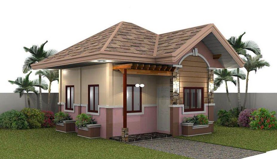 معرفی 5 خانه کوچک و ارزان