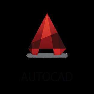 Autocad - بهترین نرم افزارهای معماری