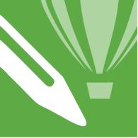 CorelDraw - بهترین نرم افزارهای معماری