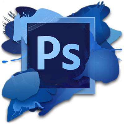 Photoshop - بهترین نرم افزارهای معماری