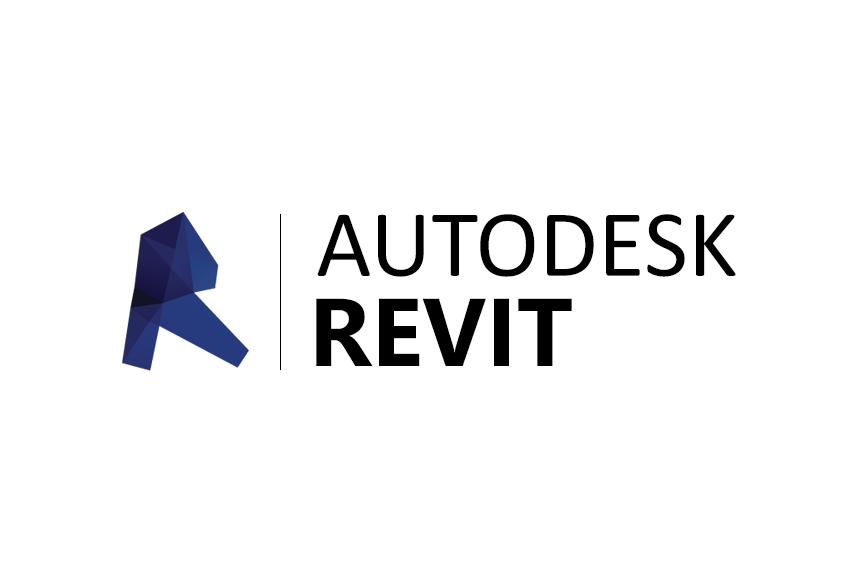 Revit - بهترین نرم افزارهای معماری