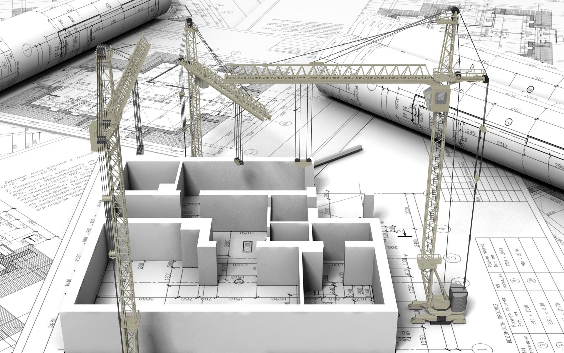 معرفی برخی اصطلاحات پرتکرار در معماری
