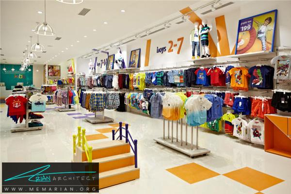 طراحی داخلی سیسمونی فروشی (3)