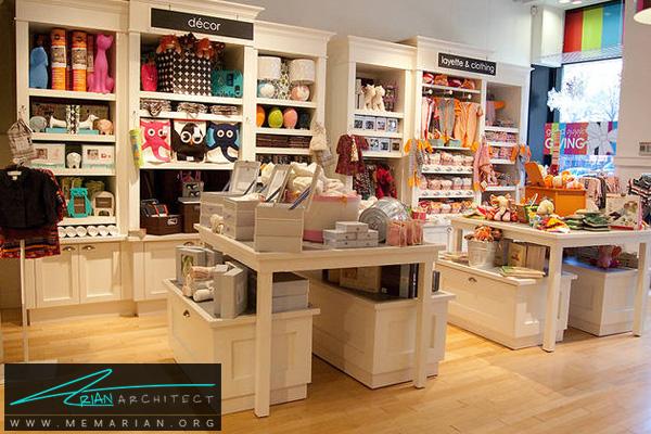 طراحی داخلی سیسمونی فروشی (1)