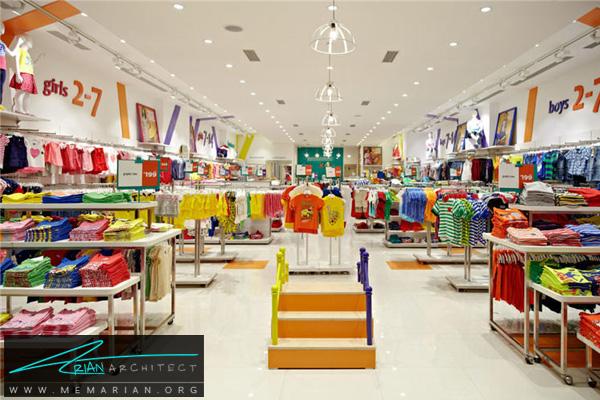 طراحی داخلی سیسمونی فروشی (4)