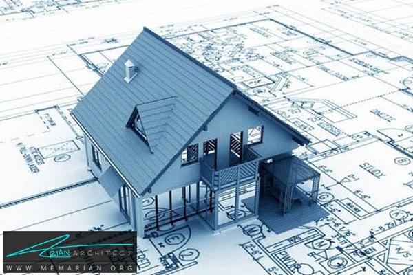 بَرزه-اصطلاحات معماری