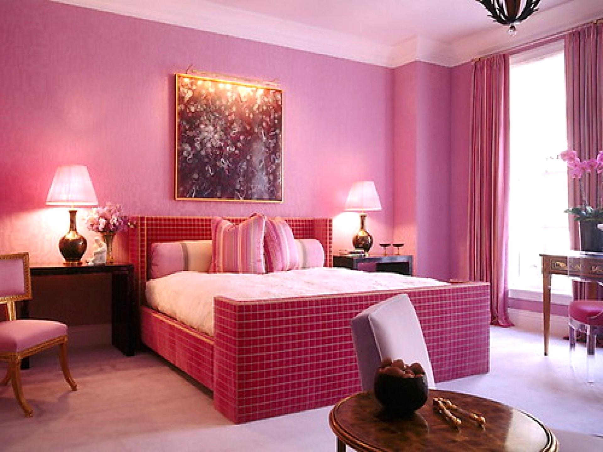 17 ترکیب رنگ کامل و جذاب برای اتاق های مختلف خانه