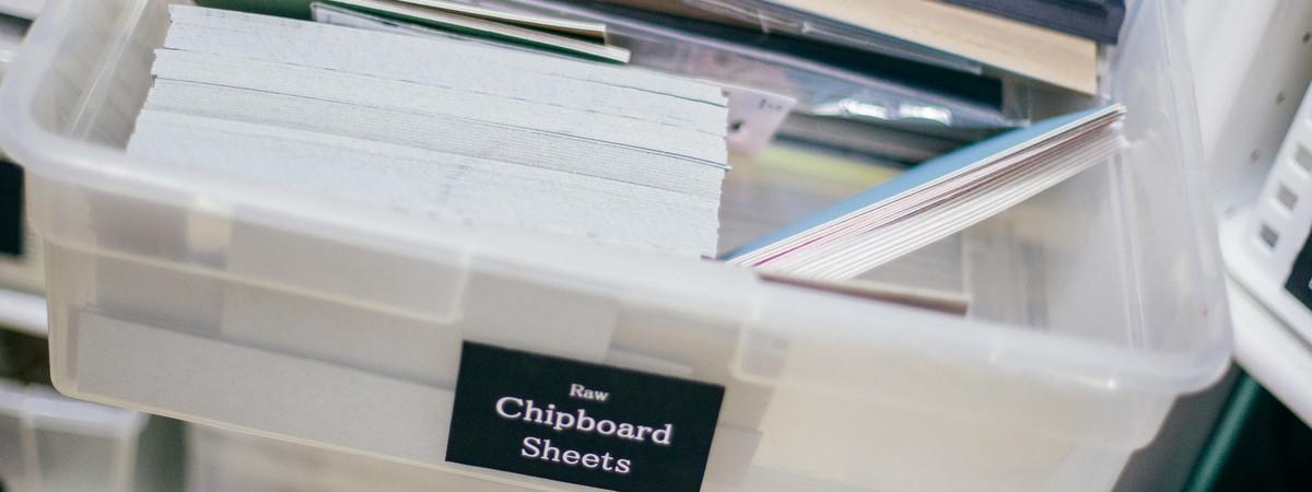 15 ایده برای ساماندهی کاغذ و برگه های شما