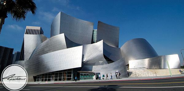 سبک معماری هنر نو در معماری