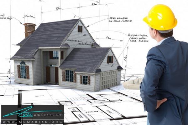 معرفی رشته مهندسی معماری و بازار کار این رشته (5)