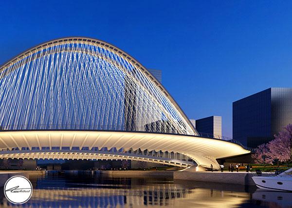نگاهی بنیادی به مفهوم و اهمیت مدرنیسم در معماری مدرن