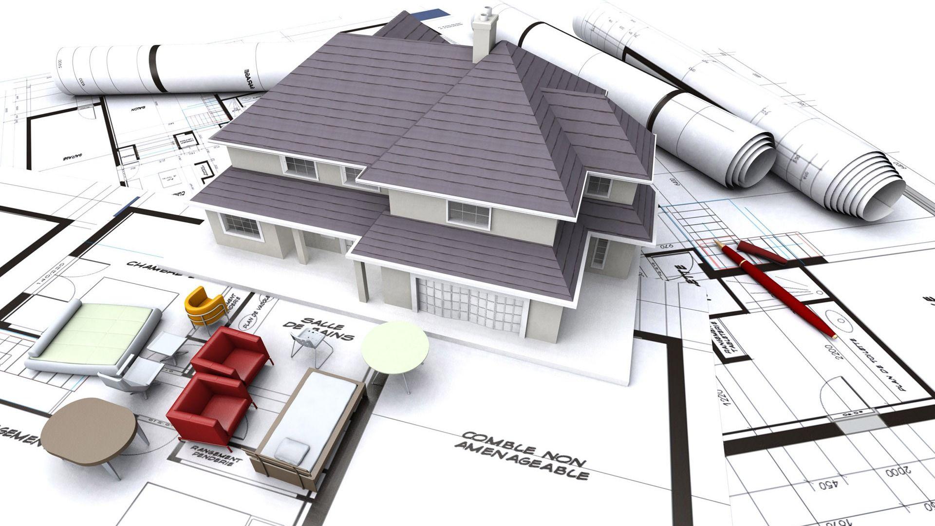 طراحی داخلی، معماری داخلی و دکوراسیون داخلی چه تفاوتی دارند؟