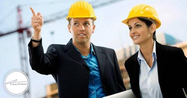 از طراحی صنعتی چه می دانید؟