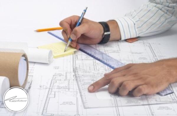 آشنایی با رشته طراحی صنعتی