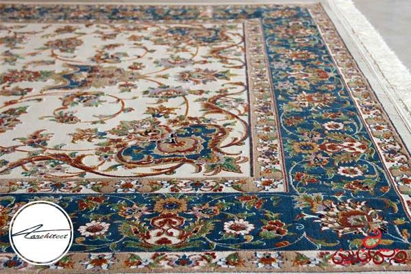 نکات کاربردی خرید فرش ماشینی