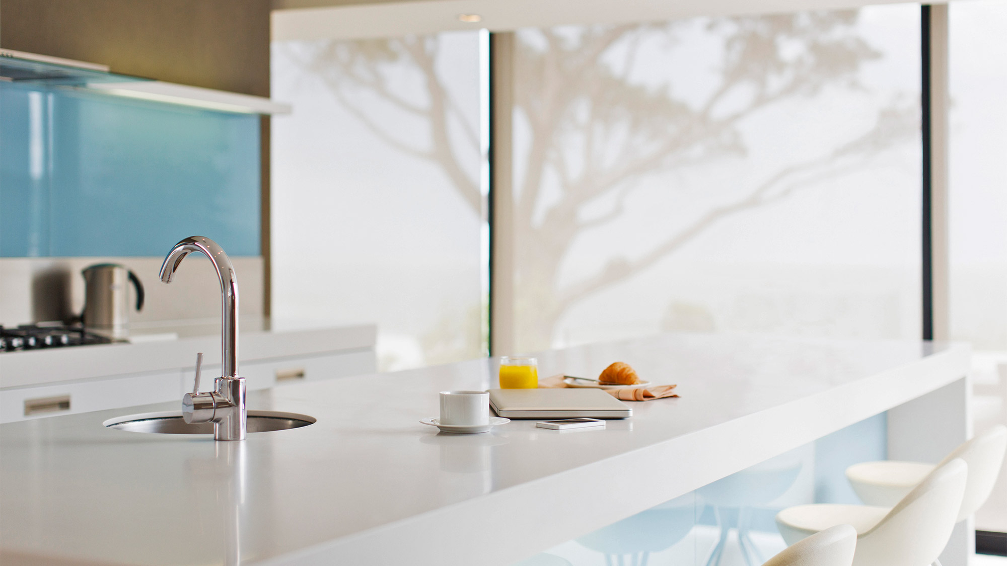 ایده های کاربردی و آسان جهت تمیز کردن خانه