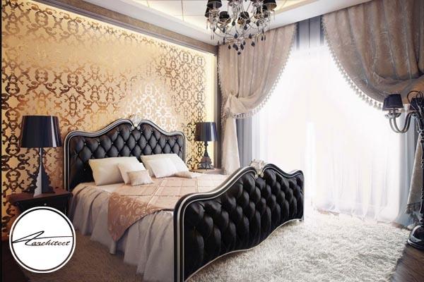 اتاقخواب تان را با این روش مرتب و تمیز کنید