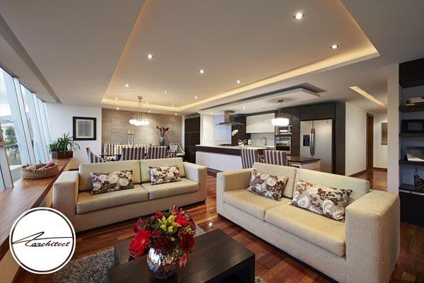 نورپردازی خانه شما، شخصیت آن را نشان می دهد -بهبود دکوراسیون منزل