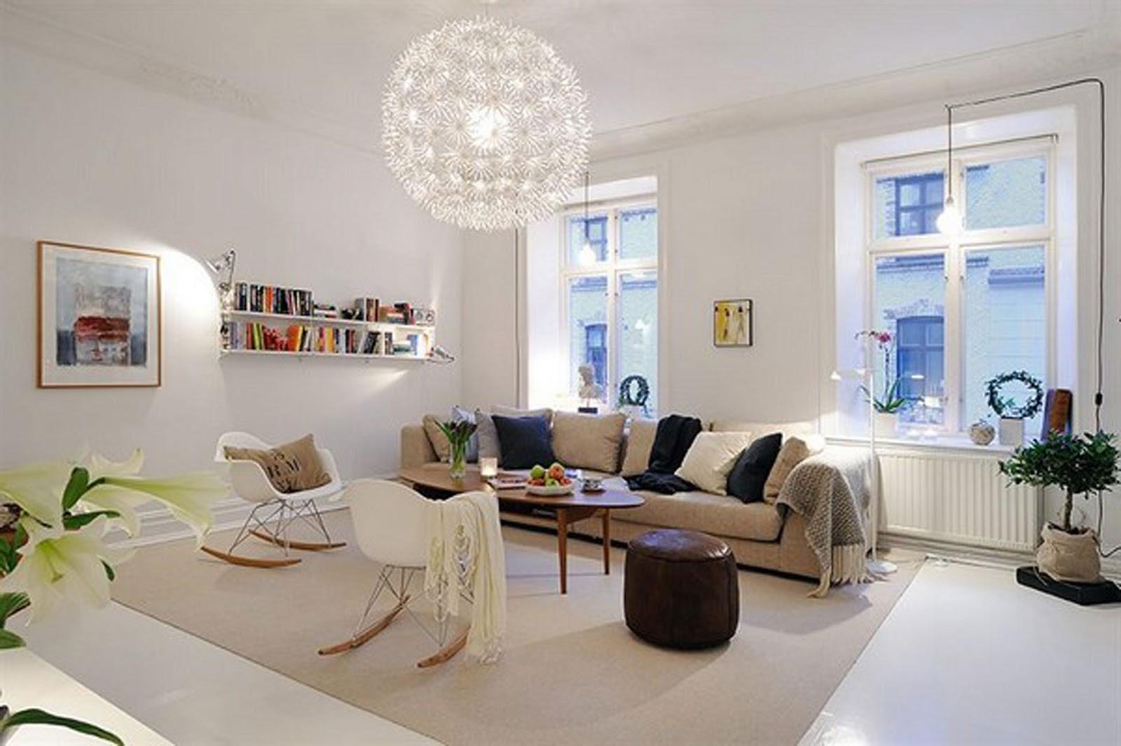 10 نکته مهم جهت بهبود دکوراسیون خانه شما