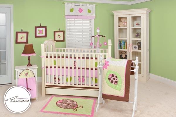 فضای بازی کودکان: به کودک تان اجازه بازی در اتاق شخصی اش را بدهید -ملزومات اتاق کودک