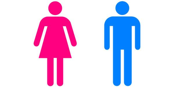 مرد یا زن؟