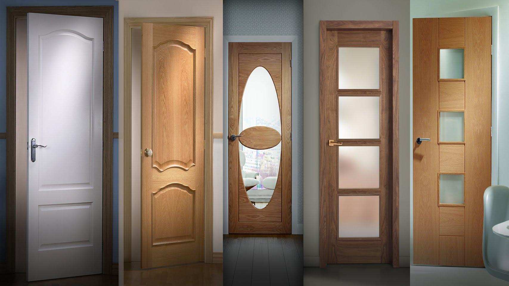 استفاده از درب ضد سرقت در خانه و بررسی ویژگی های آن