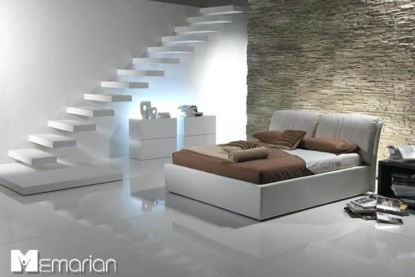 خودتان طراح دکوراسیون داخلی خانه تان شوید (7)