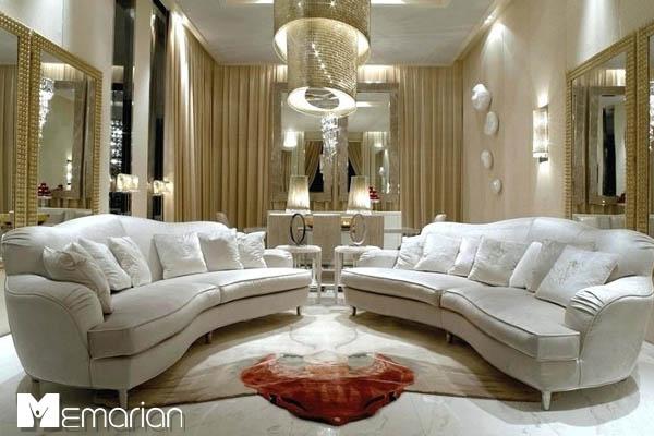 خودتان طراح دکوراسیون داخلی خانه تان شوید (5)