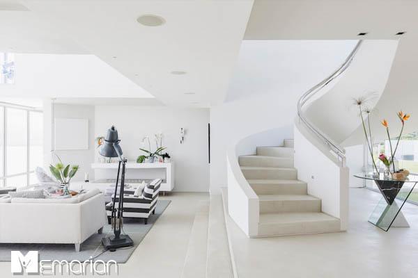 خودتان طراح دکوراسیون داخلی خانه تان شوید (4)