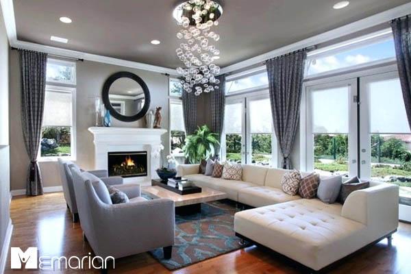 خودتان طراح دکوراسیون داخلی خانه تان شوید (3)
