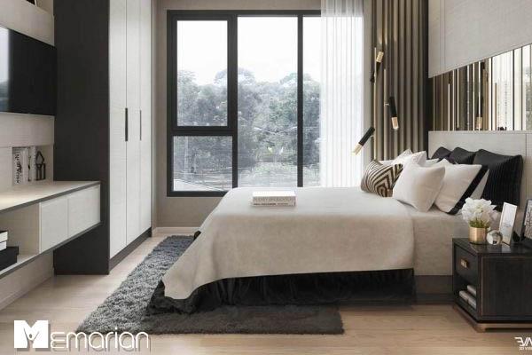 خودتان طراح دکوراسیون داخلی خانه تان شوید (2)