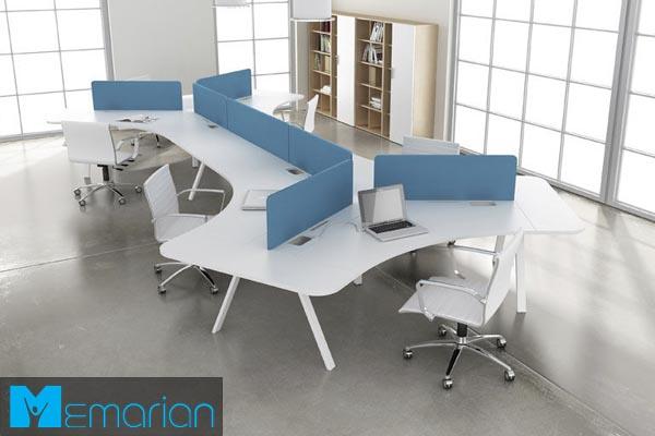 نکات مهم و کاربردی در انتخاب صندلی اداری (3)