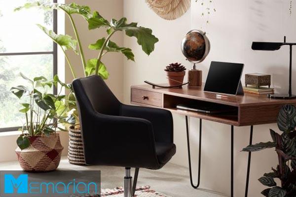 نکات مهم و کاربردی در انتخاب صندلی اداری (2)