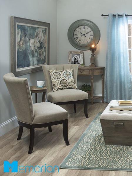 طرح و رنگ های مختلف صندلی سبک و ارزان قیمت خانگی (2)