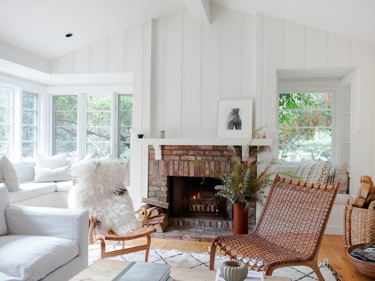 صندلی خانگی بررسی بهترین، راحت ترین و کاربردی ترین مدل
