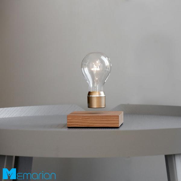 بررسی و خرید لامپ معلق مدرن (5)