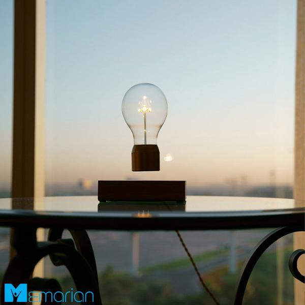 بررسی و خرید لامپ معلق مدرن (4)